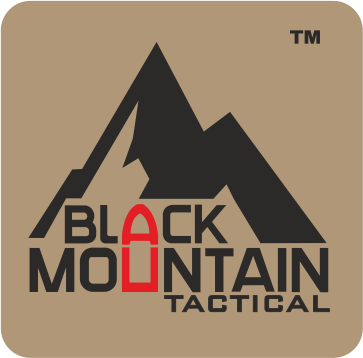 Black Mountain Tactical