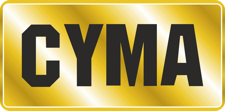 CYMA_kolor