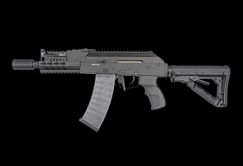 rk74-cqb